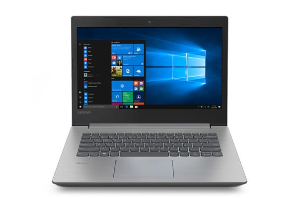 Lenovo Ideapad 330 14IKBR (81G2000NVN) Intel® Core™ i3 _7020U _4GB _1TB _VGA INTEL _Win 1O _618F