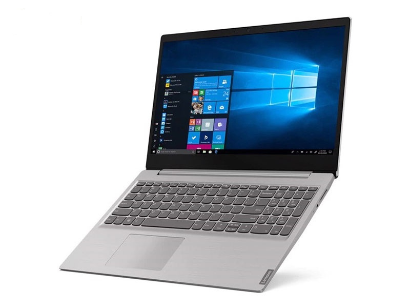 Lenovo IdeaPad S145 15IWL (81MV00F4VN) | Intel® Celeron® 4205U _4GB _256GB SSD _VGA INTEL _Full HD _819D