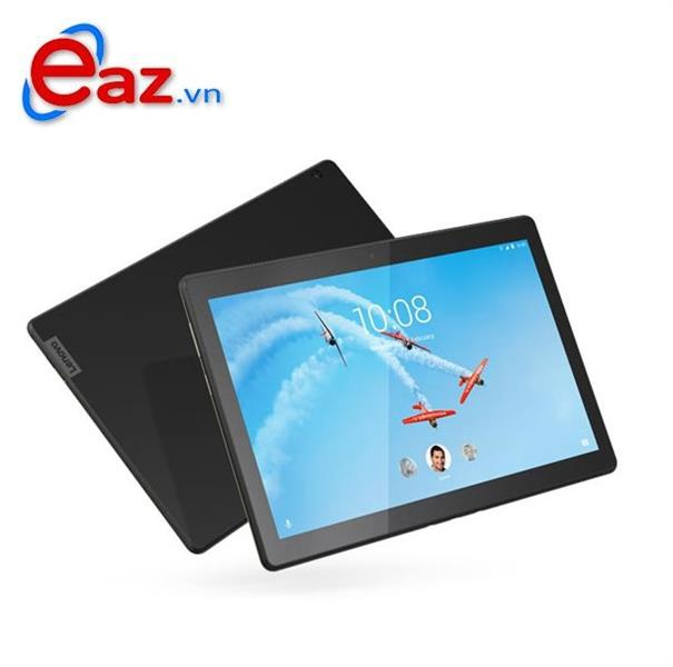Lenovo Tab M10 TB X505L (ZA4H0086VN) TK | QUALCOMM SDM4294 2.0Hz _2GB _32GB _10.1 inch _Android _WiFi LTE _0820P