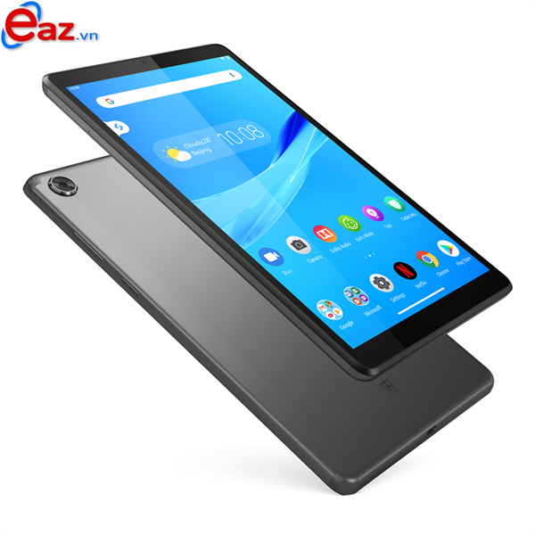 Lenovo Tab M8 8505X (ZA5H0113VN) | MediaTek Helio A22 _3GB _32GB eMMC _8 inch Touch Screen _Android™ 9 Pie™ _WiFi _0820P
