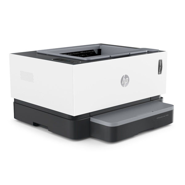 Máy In HP Neverstop Laser 1000w (4RY23A) _719F