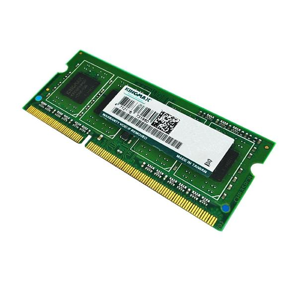 Ram Laptop Kingmax 4GB DDR3L Bus 1600MHz _618S