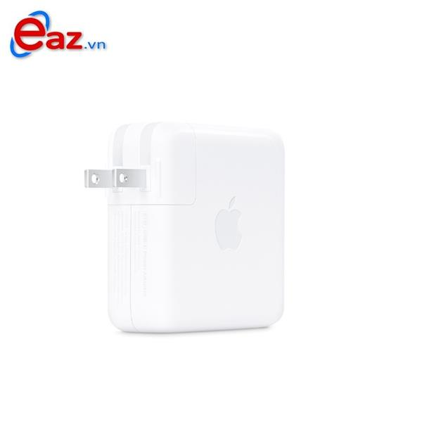 Sạc Macbook 96W USB-C Apple Power Adapter (MX0J2ZA/A) | 0620P