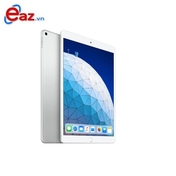 iPad Air 3 10.5 inch Wi-Fi 256GB Silver (MUUR2ZA/A) | 0620PD
