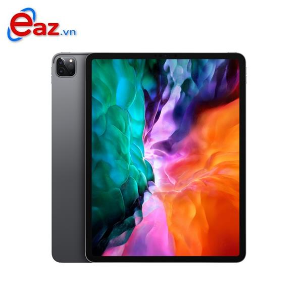 iPad Pro 12.9 inch Wi-Fi 128GB Space Grey	(MY2H2ZA/A) | 0620P