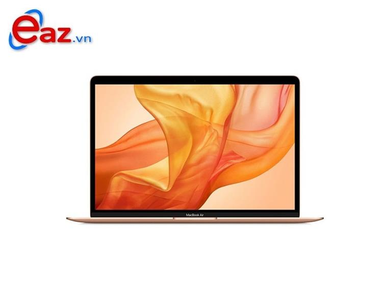 Macbook Air 13 inch 2020 (MVH52SA/A) | Intel Core i5 Up to 3.5GHz | 8GB | 512GB | INTEL | Mac OS | 13.3 inch (2560 x 1600) | LED KEY | 0620PD