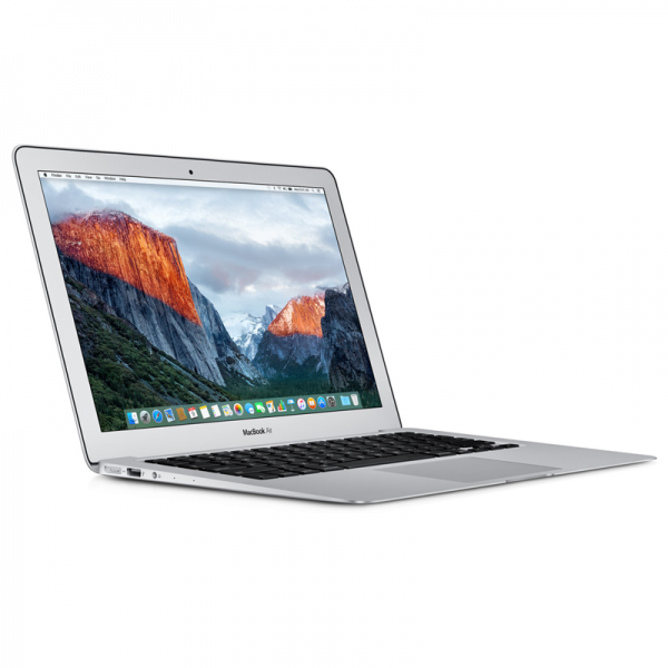 Apple Macbook Air 13 (MQD32SA/A) Intel Core i5 (1.8GHz up to 3.2GHz) 8GB _128GB _VGA INTEL _28717F/FU