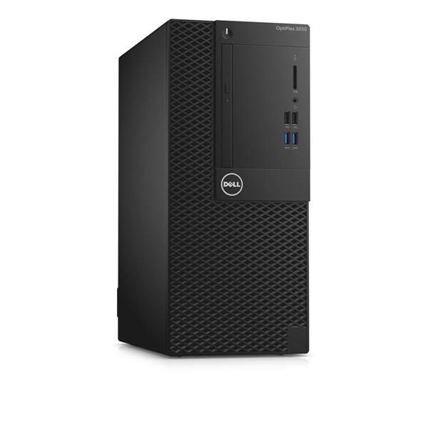 PC Dell Optiplex 3050 Mini Tower (70128930) Intel® Pentium® G4400 _4GB _1TB _VGA INTEL