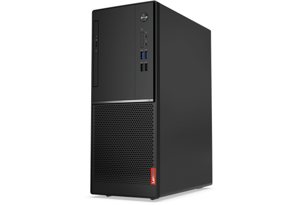 PC Lenovo V520 Intel® Pentium® G4560 _4GB _1TB _VGA INTEL _WiFi _25517EL