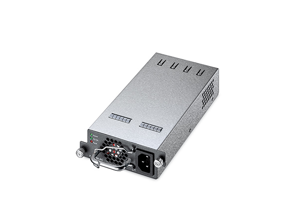 TP Link PSM150-AC | 150W AC Power Supply Module (Discontinued) 718F