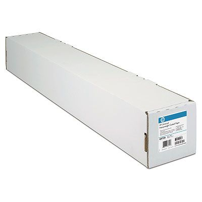 Giấy In HP Universal Bond Paper-610 mm x 45.7 m (24 in x 150 ft) (Q1398A) 718EL
