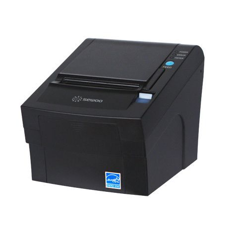 POS Printer Made in KOREA SEWOO SLK-TL202 II