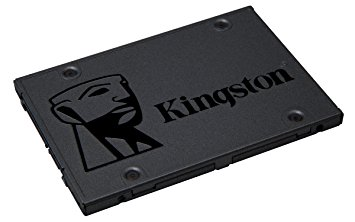 SSD Kingston 120GB 2.5 inch _ SA400S37/120G