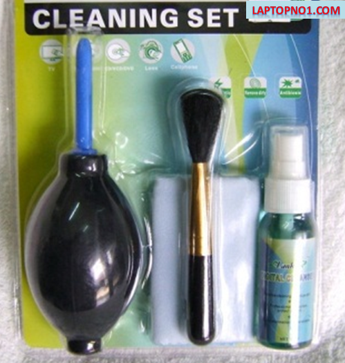 Bộ vệ sinh Cleaning Set 1006