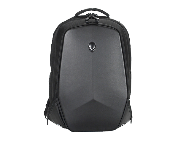 Ba Lô Gaming Alienware 17 Vindicator Backpack V2.0 _318S
