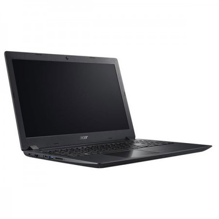 "ACER AS A315-31-C8GB | Celeron N3350_4GB_500GB_15.6"" HD_318D"