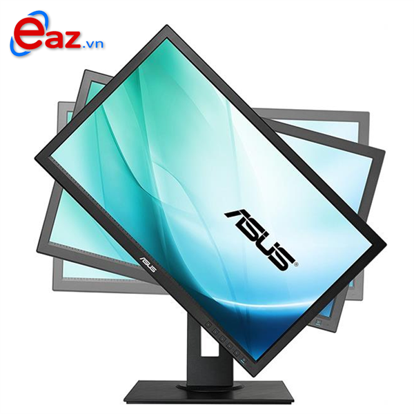 LCD Asus BE229QLB Business | 21.5 inch Full HD (1920 x 1080) Low Blue Light _VGA _DisplayPort _DVI-D _0320D