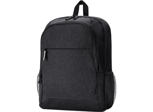Balo HP Prelude Pro Recycled Backpack
