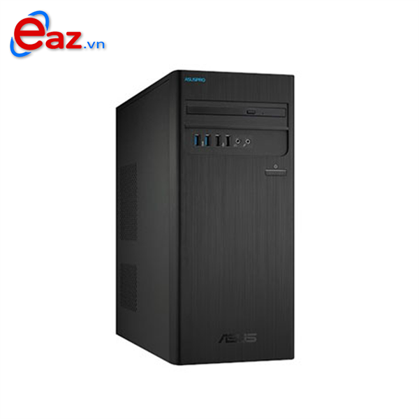 PC Asus D340MC I38100101D | Intel Core i3 _8100 _4GB _1TB _ VGA INTEL _0220D