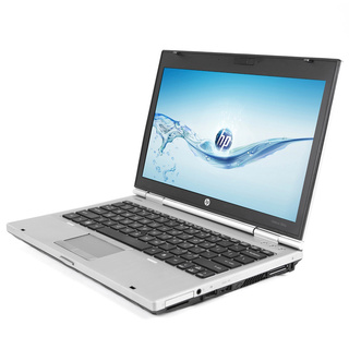 HP Elitebook 2560p Intel® Core™ i5 _ 2520M _ 4GB _ 1TB _ VGA Intel