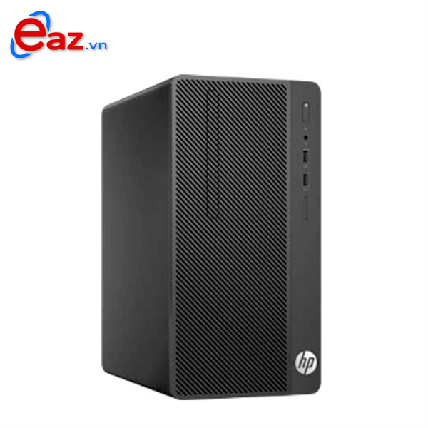 PC HP Desktop Pro G3 MT (9GE24PA) | Intel® Core® i3 _9100 _4GB _1TB _VGA INTEL _0120F