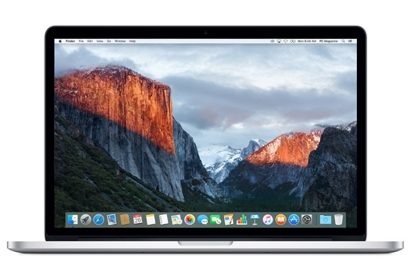 MacBook Pro 13 MLL42SA/A Core i5 (Up to 3.1GHz)-8GB-256GB PCIe - Space Gray-13.3-inch 190517PU
