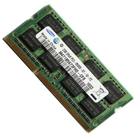 DDR3L BUS 1600 4GB Kingston, Hynix , Samsung( For Haswell )
