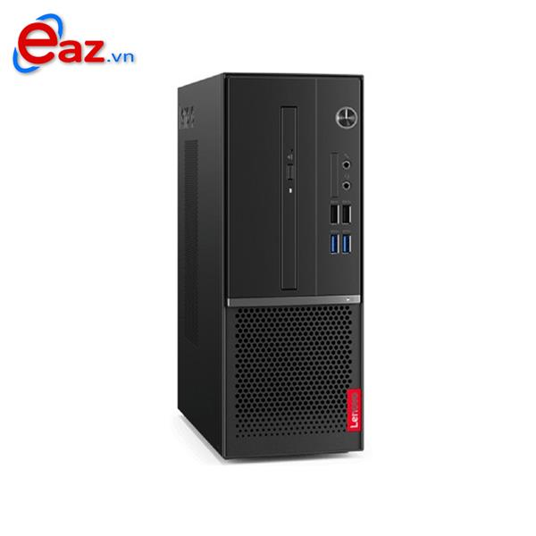 PC Lenovo V530S 07ICB (10TXS0QH00) | Intel Core i3 _9100 _4GB _256GB SSD _VGA INTEL _Win 10 _WiFi _0220D
