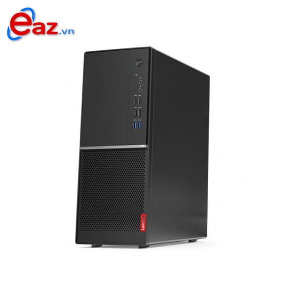 PC Lenovo V530 15ICB (10TVS0LY00) | Intel® Core™ i3 _9100 _4GB _1TB _VGA INTEL _1219F