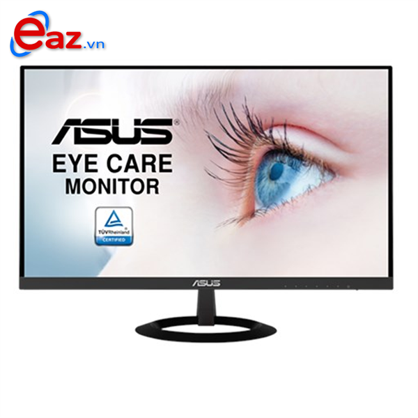 Màn Hình - LCD Asus VZ229HE (90LM02P0-B01620) 21.5 inch Full HD IPS (1920 x 1080) LED Anti Glare _HDMI _VGA _418P