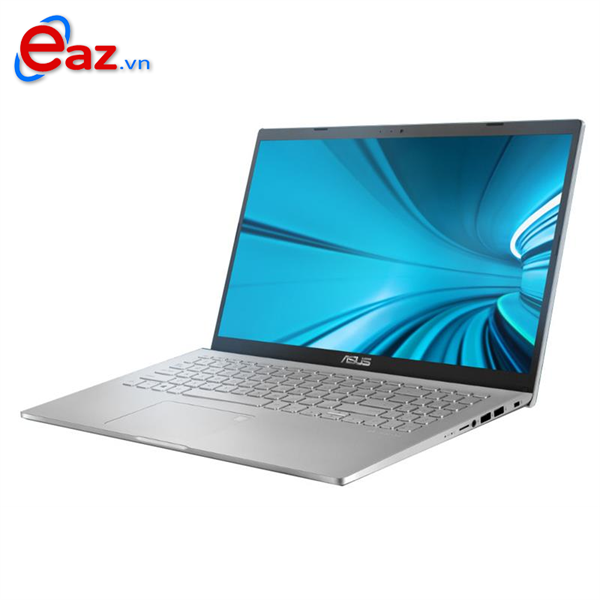 Asus X409MA BV031T | Intel® Celeron® N4000 _4GB _1TB _VGA INTEL _Win 10 _Finger _0420F