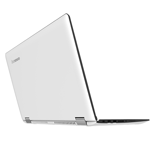 Lenovo IdeaPad Yoga 500 (80R6000EVN) Core™ i5 _ 6200U_ 4GB_ 500GB_ INTEL_ FHD_ TOUCH_ Win10_ 3162FT